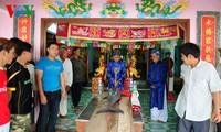 Zusammenarbeit im Tourismus zwischen den Provinzen in Zentralvietnam und dem Hochland Tay Nguyen