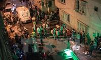 USA und Deutschland verurteilen den Angriff auf Hochzeit in der Türkei