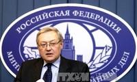 Konfrontation zwischen Russland und USA: die unerwarteten Konsequenzen