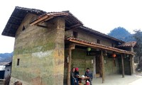 Yasushi Ogura liebt Vietnam auf den ersten Blick