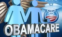 USA: Republikaner betrachten die Abschaffung von Obamacare als vorrangige Aufgabe