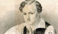 Literatur Georg Büchners aus der Übersetzungswerkstatt