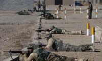 Unbemannte Flugzeuge der NATO töten 18 IS-Milizen in Afghanistan