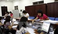 Vietnam und Italien verstärken Zusammenarbeit in Finanzaufsicht