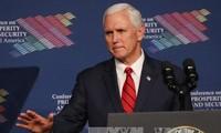 USA betonen erneut harte Standpunkte in der Frage Nordkoreas
