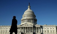 US-Senat verabschiedet langfristiges Haushaltspaket
