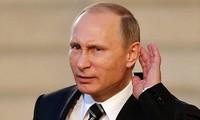 Russland fordert Beweise von den USA über die Einmischung in die Wahl