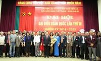 Vertiefung der Freundschaft und Zusammenarbeit zwischen Vietnam und Bulgarien