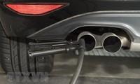 Deutschland fordert Klarheit vom Autobauer Daimler über das Ausmaß möglicher Manipulationen