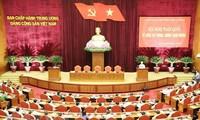 Russische Experte schätzen die Bemühungen Vietnams um Korruptionsbekämpfung