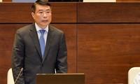 Vietnam verwaltet die Währungspolitik effektiv, die der wirtschaftlichen Entwicklung dient