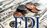 30 Jahre der Anlockung der ausländischen Direkinvestition: Rückblick und Vorwärts