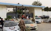 UNO kündigt den Waffenstillstand in Libyen an