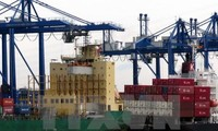 Das McKinsey Global Institute bewertet die Persektive der wirtschaftlichen Entwicklung in Vietnam als positiv