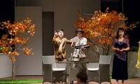 """Klassische Operette """"Die Fledermaus"""": Kulturtreffenpunkt zwischen Vietnam und Wien"""
