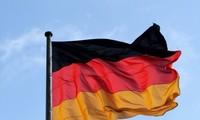 Glückwunschtelegramme zum Tag der Deutschen Einheit