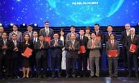 Konferenz: Vietnam führt Politik zur FDI-Zusammenarbeit durch