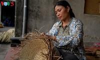 Vietnamesische Handwerkerdörfer wenden Technologie 4.0 an
