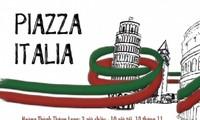 """Wiederbelebung des """"Italienischen Platzes"""" in Hanoi vom 10. bis zum 11. November"""