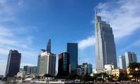 Vietnam ist ein attraktiver Standort zahlreicher französischen Unternehmen
