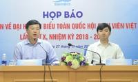 Die Landeskonferenz des vietnamesischen Studentenverbandes
