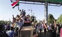 Gewalteskalation: UNO ruft zum Dialog im Sudan auf