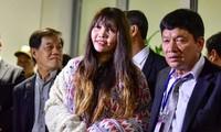 Vietnam: Die zuständigen Behörden in Malaysia haben den Fall von Doan Thi Huong aktiv bearbeitet