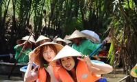 Vorstellung des vietnamesischen Tourismus in Südkorea