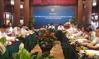 Seminar zur Förderung der eleganten und zivilisierten Hanoier in der Zeit der Eingliederung