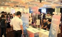 Südkoreanische Start up-Unternehmen suchen Investitionschancen in Vietnam