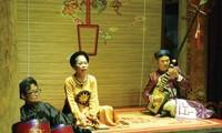 Fünf Jahre zum Aufbau und zur Entwicklung der Kultur und Menschen Vietnams
