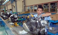 Vietnam prepares for 4th technology revolution