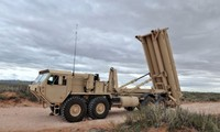 US to pay for THAAD deployment in South Korea