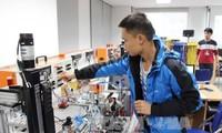 Vietnam becomes Republic of Korea's 4th largest trade partner
