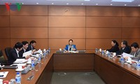 Vietnam ready for 26th Asia-Pacific Parliamentary Forum meeting