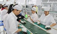 South Korea becomes biggest investor in Vietnam in first 4 months