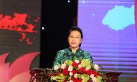Vietnam hosts exchange program of Greater Mekong Sub-region countries