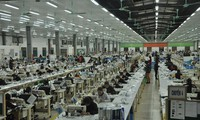 Vietnam's export to hit record high