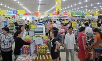 Vietnam ranks second in world on consumer confidence in third quarter