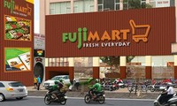 First Fujimart to open in Vietnam in December