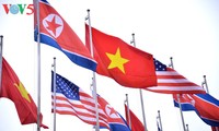 Vietnam all set for 2nd DPRK-US summit
