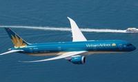 Vietnam Airlines launches 2019's biggest summer promotion