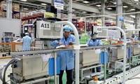 Top US firms to scout business opportunities in Vietnam
