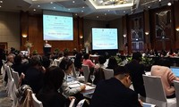 Vietnam's Sustainable Development Statistical Indicators announced