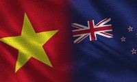 Vietnam, New Zealand prepare to upgrade ties to strategic partnership