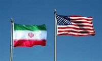 Iran sees no prospect of negotiations with US: foreign ministry