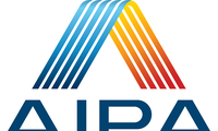 Vietnam to host AIPA 41 in 2020