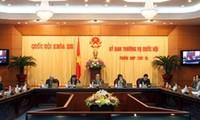 สถานีวิทยุเวียดนามจะเป็นผู้บริหารโครงการพัฒนาช่องโทรทัศน์ของรัฐสภา