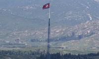 สาธารณรัฐประชาธิปไตยประชาชนเกาหลีเสนอเปิดการเจรจาระดับสูงกับสหรัฐ