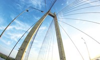 ไฮฟอง เมืองแห่งสะพาน